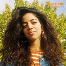 Suzume - CD Audio di J. Lamotta