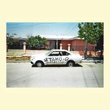 Hay Luv - Vinile LP di Twit One