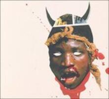 Deaf Safari - Vinile LP di Felix Laband