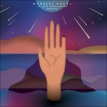 In the Beginning Remixes - Vinile LP di Marbert Rocel