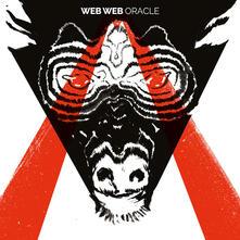 Oracle - Vinile LP di Web Web