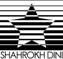 Change-Arman - Vinile LP di Shahrokh Dini