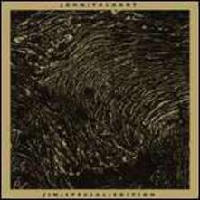 Fin - Vinile LP di John Talabot