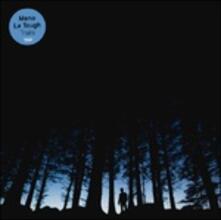 Trails - Vinile LP + CD Audio di Mano Le Tough