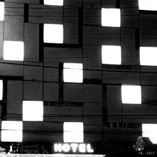 Heartbreak Hotel - Vinile LP di TB