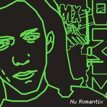 Nu Romantix - Vinile LP di Dmx Krew