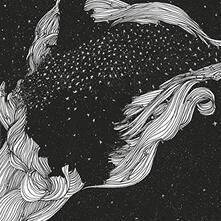 The Awakening ep - Vinile LP di Washerman