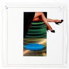 You Are the Star Ep - Vinile LP di Ed Lee