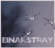 Chiaroscuro - Vinile LP di Einar Stray