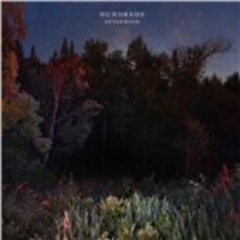 Aftermath - Vinile LP + CD Audio di Hundreds