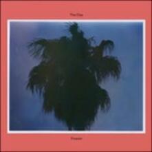 Freezer - Vinile LP di The/Das