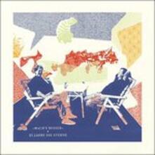 Mach's Besser. 25 Jahre - Vinile LP + CD Audio