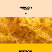 Flower Ep - Vinile LP di Meggy