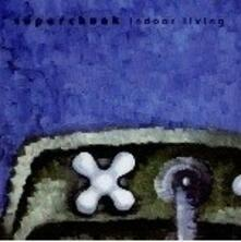 Indoor Living - Vinile LP di Superchunk