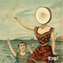 In the Aeroplan (180 gr.) - Vinile LP di Neutral Milk Hotel