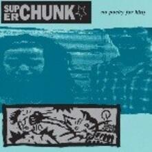 No Pocky for Kitty - Vinile LP di Superchunk