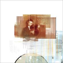 Is A Woman - Vinile LP di Lambchop