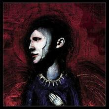Red Devil Dawn (Reissue - Coloured Vinyl) - Vinile LP di Crooked Fingers