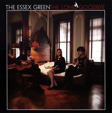 Long Goodbye (Reissue) - Vinile LP di Essex Green