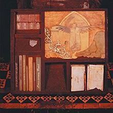 Transistor Radio - Vinile LP di M. Ward