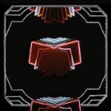 Neon Bible - Vinile LP di Arcade Fire