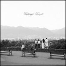 Kaputt - Vinile LP di Destroyer