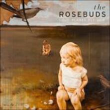 Loud Planes Fly Low - Vinile LP di Rosebuds