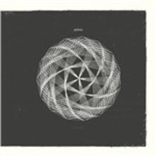 Siberia - CD Audio di Polvo