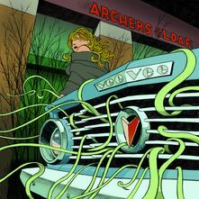 Vee Vee (Digipack) - CD Audio di Archers of Loaf