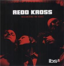 Researching The Blues - Vinile LP di Redd Kross