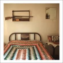 Mount Moriah - Vinile LP di Mount Moriah