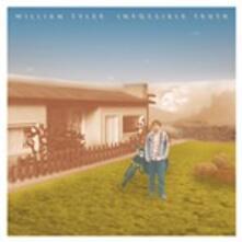 Impossible Truth - Vinile LP di William Tyler