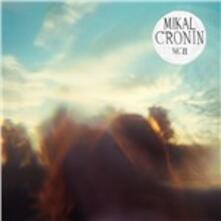 MCII - Vinile LP di Mikal Cronin