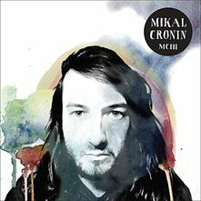 MCIII - Vinile LP di Mikal Cronin