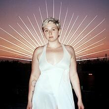 Tourist in This Town - CD Audio di Allison Crutchfield