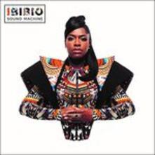 Uyai - Vinile LP di Ibibio Sound Machine