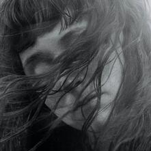 Out in the Storm - Vinile LP di Waxahatchee