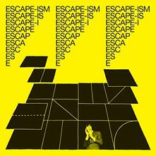 Introduction to Escape-Ism - CD Audio di Escape-Ism