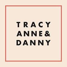 Tracyanne & Danny - Vinile LP di Tracyanne Campbell,Danny Coughlan