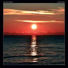 No Recover - Vinile LP di Eric Bachmann