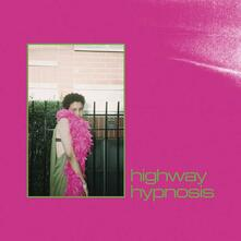 Highway Hypnosis - Vinile LP di Sneaks