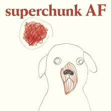 Acoustic Foolish - Vinile LP di Superchunk