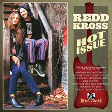 Hot Issue (Reissue) - CD Audio di Redd Kross