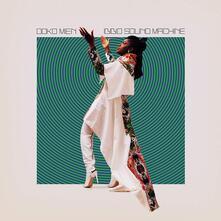 Doko Mien (Coloured Vinyl) - Vinile LP di Ibibio Sound Machine