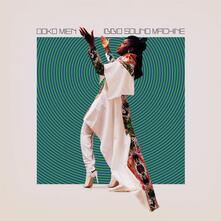 Doko Mien - Vinile LP di Ibibio Sound Machine