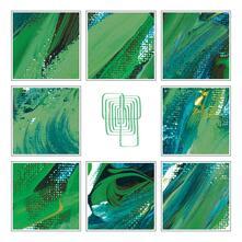 Mother Man - Gracefully (45 RPM) - Vinile LP di Jade Hairpins