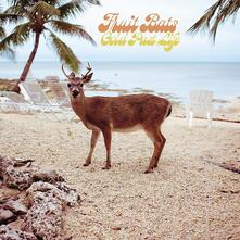 Gold Past Life - Vinile LP di Fruit Bats