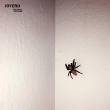 Release the Dogs - Vinile LP di Joyero