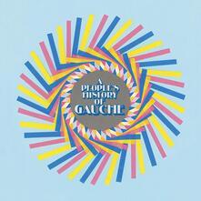 A People's History of Gauche - Vinile LP di Gauche