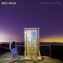 Beyond the Door - CD Audio di Redd Kross